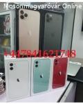 Apple iPhone 11 Pro 550 EUR iPhone 11 Pro Max Samsung S10+